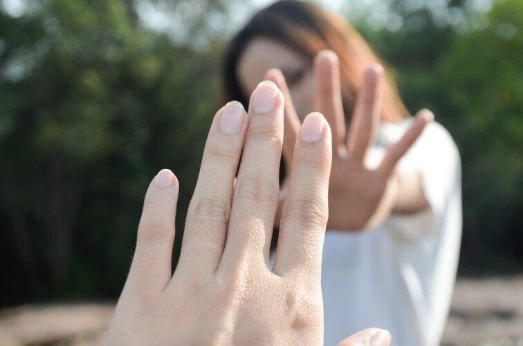 敬語をやめるタイミングは意識しすぎないのがベター