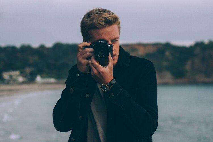 マッチングアプリのプロフィールに載せる写真の重要性