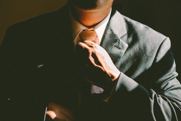 自分に自信がない男性が恋愛成功のためにやるべきこと4つ